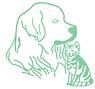 Hund_und_Katze_grün.PNG