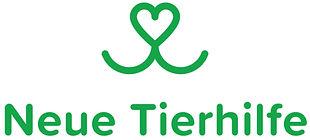 Logo_Neue_Tierhilfe_RGB.jpg