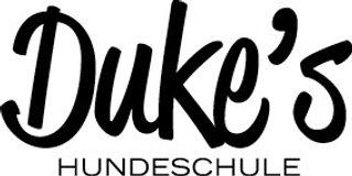 DUKES_LOGO_FINAL_WEB_POS_1.jpg