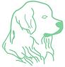 Hund grün.PNG