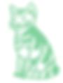 Katze grün.PNG