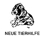 Neuetierhilfe altes Logo.PNG