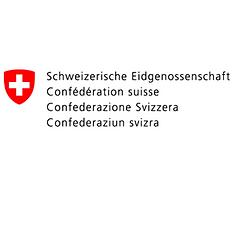 Schweizerische.PNG
