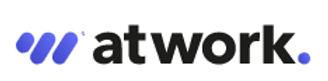 Logo atwork.PNG