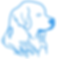 Hund blau.PNG