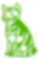 Katze_knallgrün.PNG