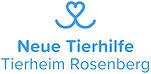 Logo_Neue_Tierhilfe_Tierheim_Rosenberg_R