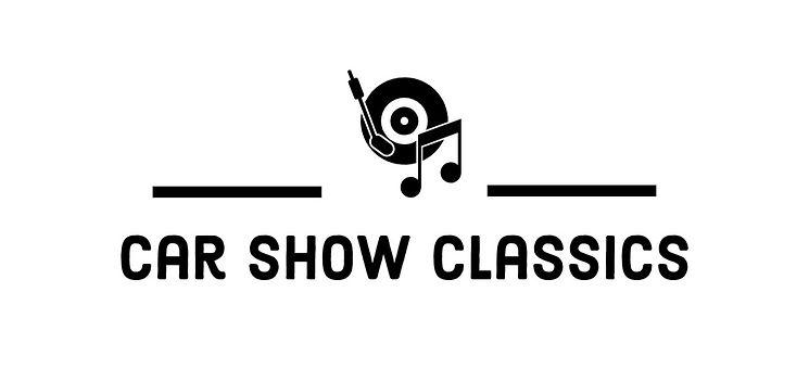 Car%20Show%20Classics-logos_black_stream