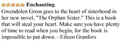 The Orphan Sister Quote - Enchanting novel Quote - Sisters book.jpg