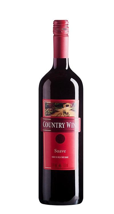 Vinho Nacional