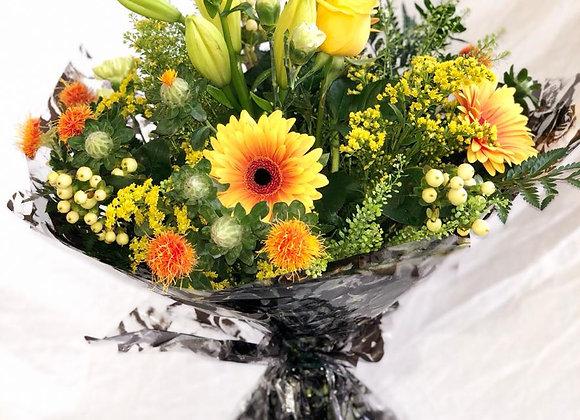 St Clement's Bouquet