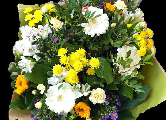 Easter Bouquet (B)