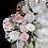 Thumbnail: Nana Floral Letter Tribute