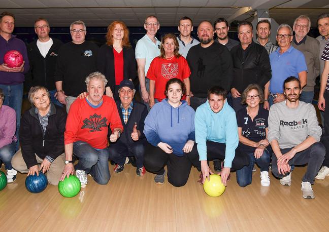 Bowling 2020 A2Bildagentur_8565.JPG
