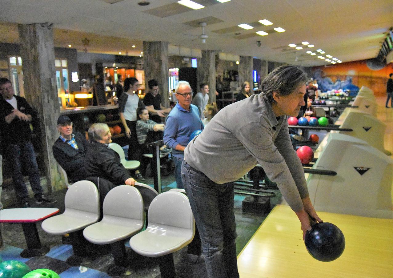 Bowling 2020 A2Bildagentur_8560.JPG