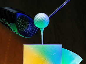 Golfsaison im Zeichen von CORONA