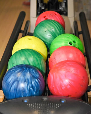 Bowling 2020 A2Bildagentur_8564.JPG