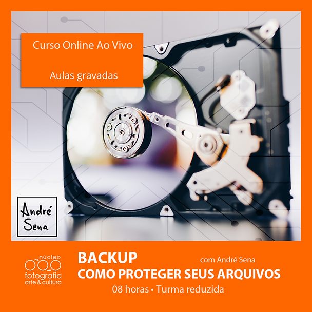 curso backup site.png