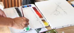 絵画教室パレット3.jpg