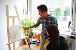 絵画教室指導.jpg