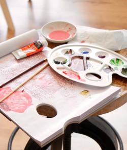 絵画教室パレット.jpg