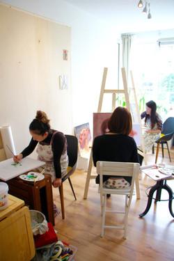 絵画教室風景2.jpg