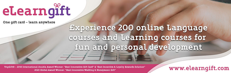 eLearngift-1250x395-web-banner.jpg