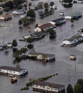 Hurricane Florence.jpg