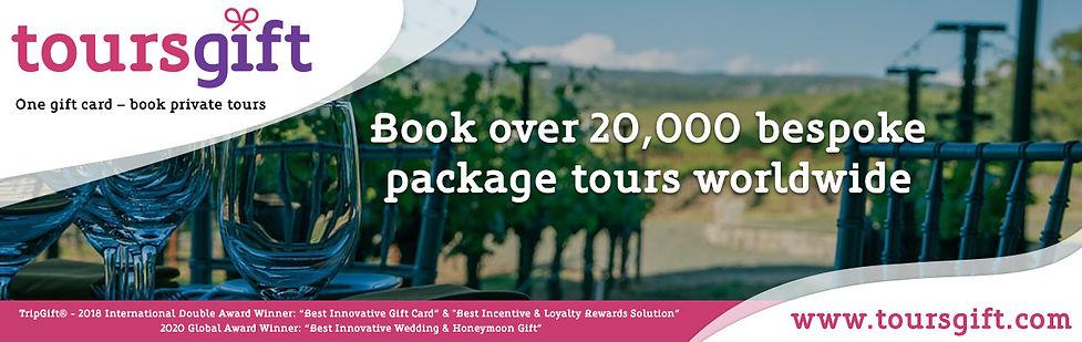 Tour-Gift-1250x395-web-banner3.jpg