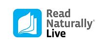 readlive_ipad-logo(1046)_770x340cc.png