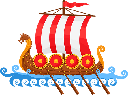 longboat.png