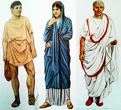 ancient-roman-clothing.jpg