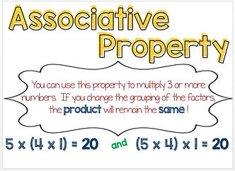 associative property.jpg