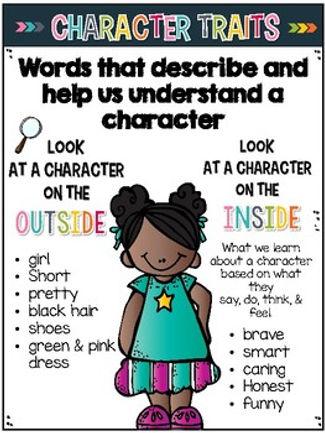 character traits.jpg