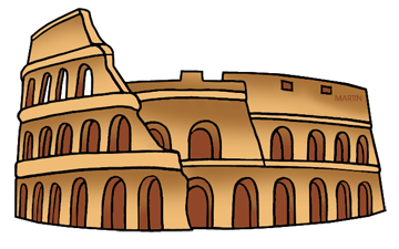 architecture_rome_colosseum_m.png