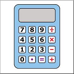 calculator-clipart-blue-3.png