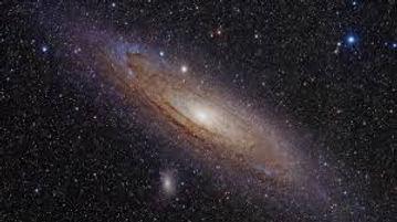 galaxy.jpeg