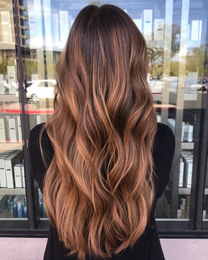 A B B Y🌴__Obsessed with this transforma