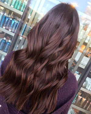 """M A Y 🌴__18"""" extensions for lots of len"""
