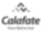 Logo Calafate.png