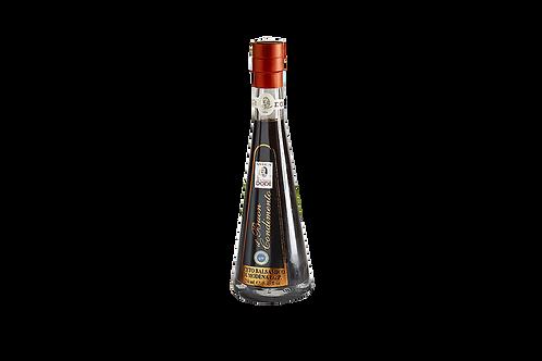 Vinaigre balsamique 4 ans 250ml