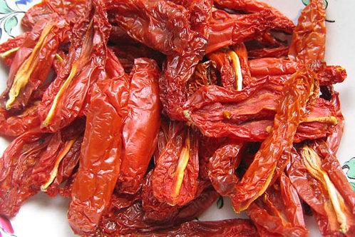 Tomates sechées 1kg