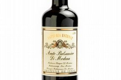 Vinaigre balsamique 3 ans 500ml