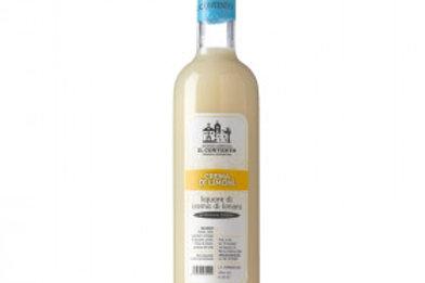 Crème de Limencello 50cl