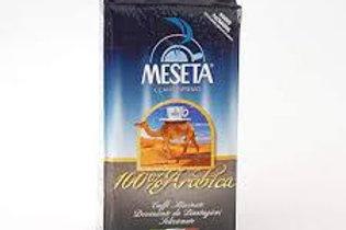 Café poudre Meseta 250gr
