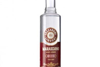 Maraschino Veneto 50l