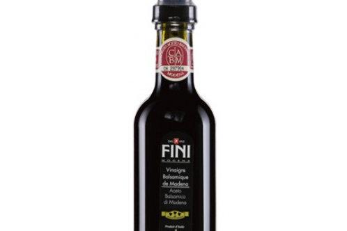 Vinaigre balsamique spray 250ml