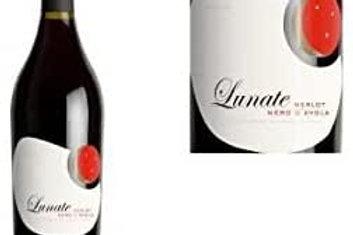 Lunate rouge IGT