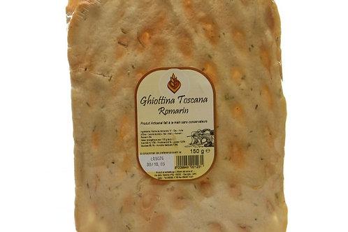 Ghiottina romarin 150gr