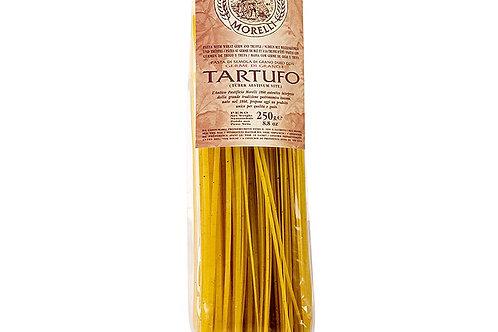 Tagliolini à la truffe Morelli 250gr